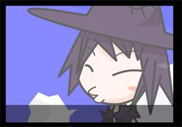 hakushaku_2.jpg