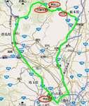nikko_map.jpg